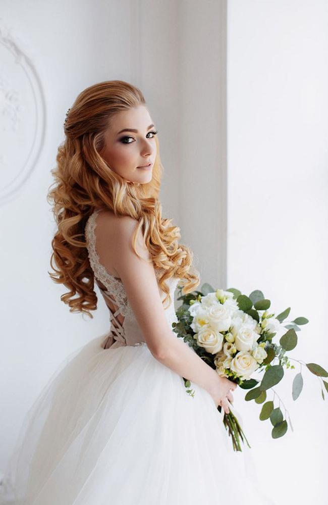 Pricheska_s_nachesom (34)