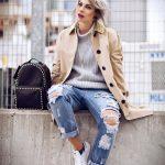 Rvanye_dgynsy (48)