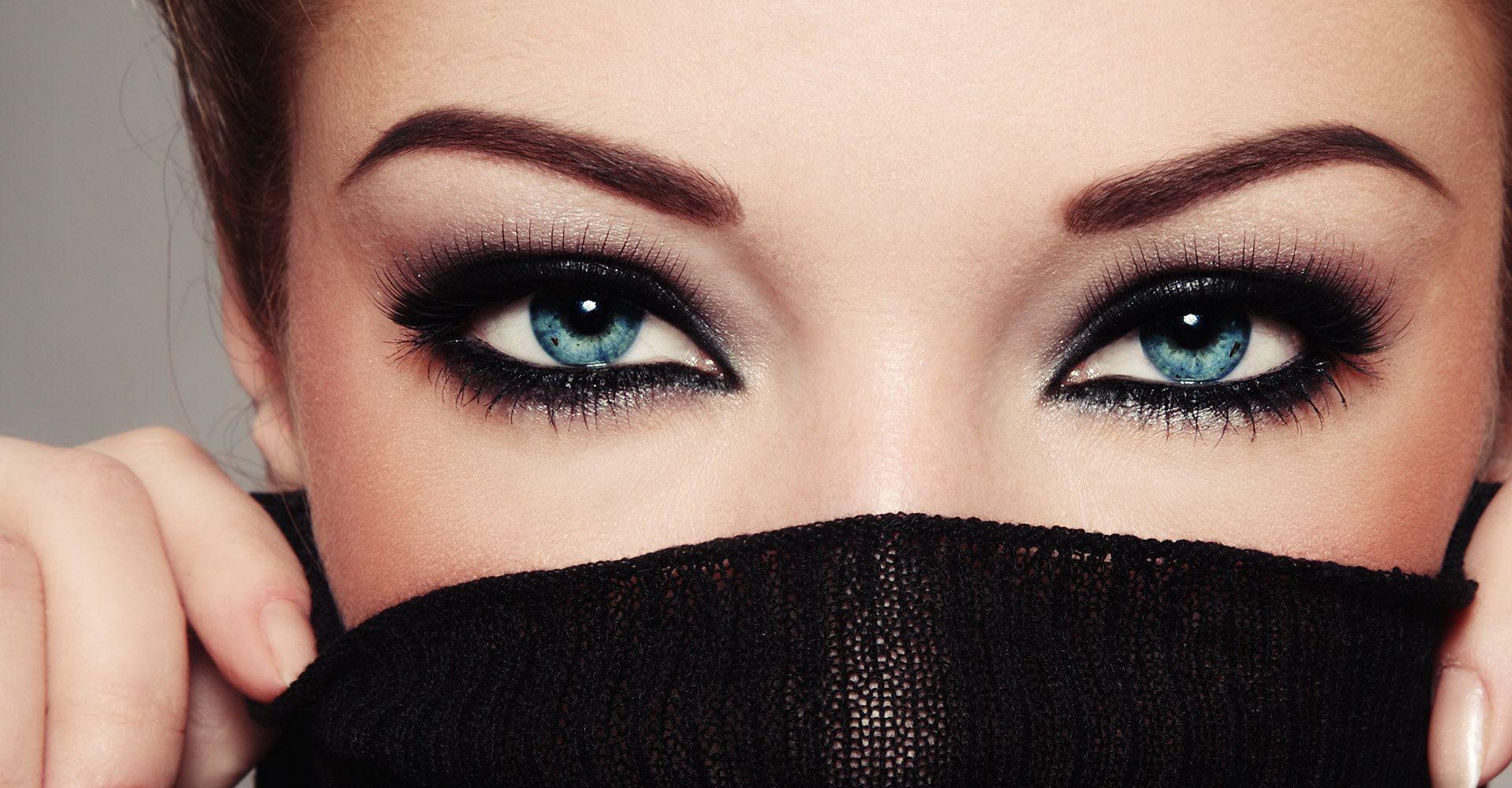 Smoki_eyes (10)
