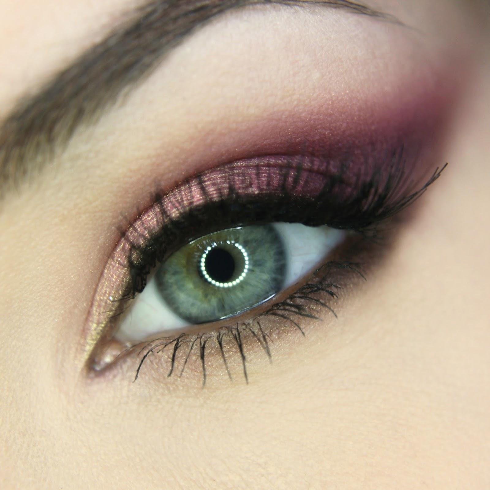 Smoki_eyes (27)