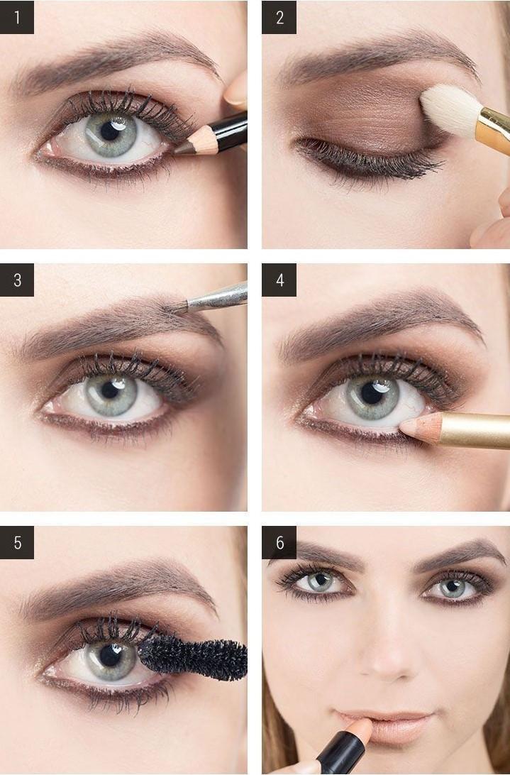 Smoki_eyes (30)