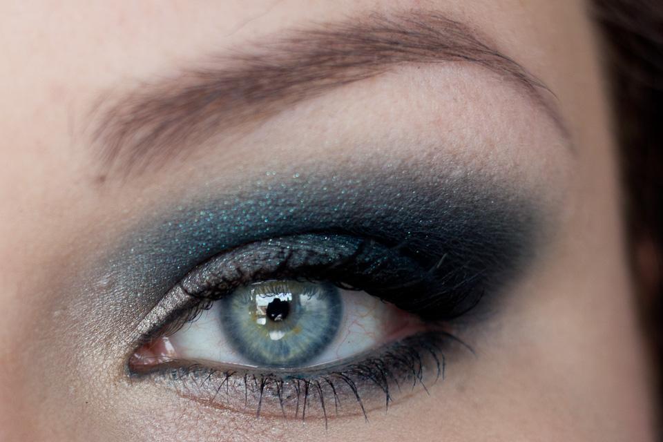 Smoki_eyes (32)
