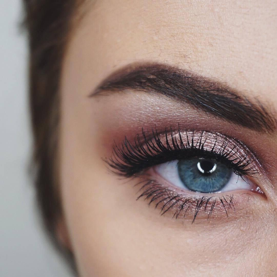 Smoki_eyes (48)