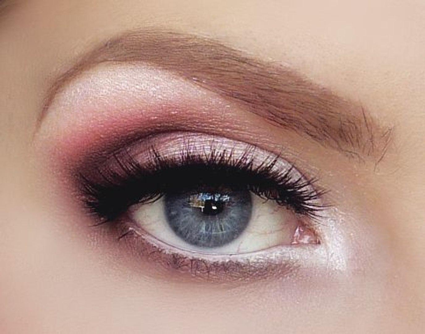 Smoki_eyes (54)