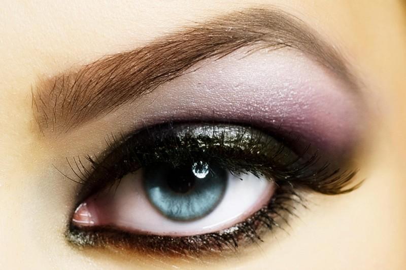 Smoki_eyes (60)