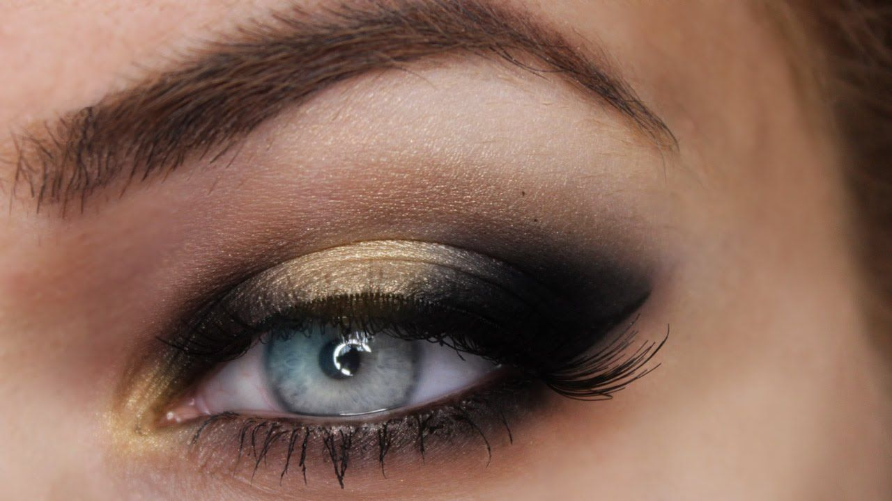Smoki_eyes (8)