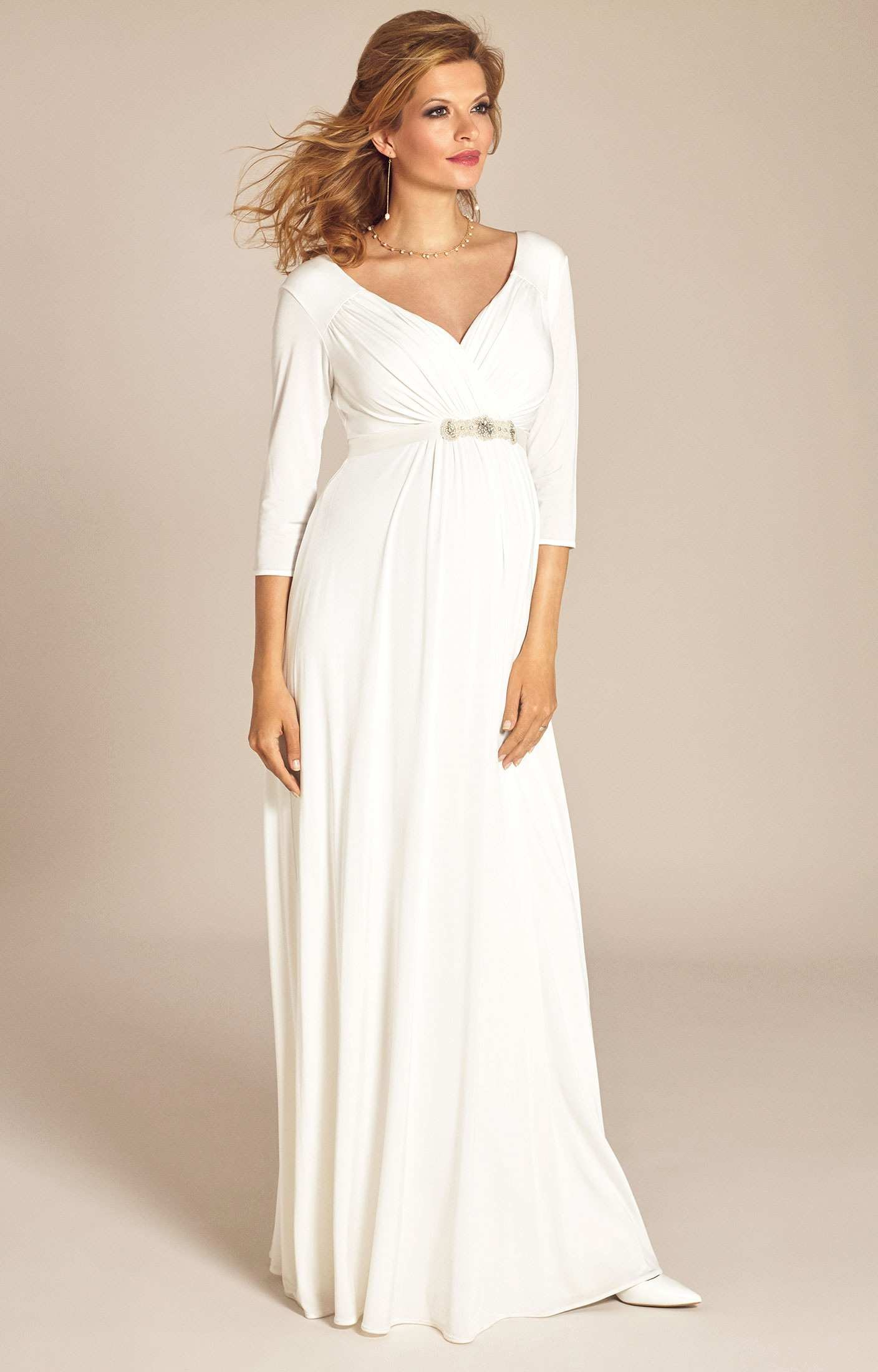 Inspirational wedding dress david bridal