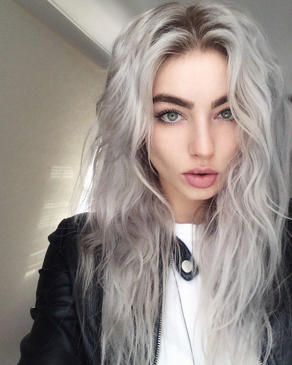Svetlye_volosy (56)