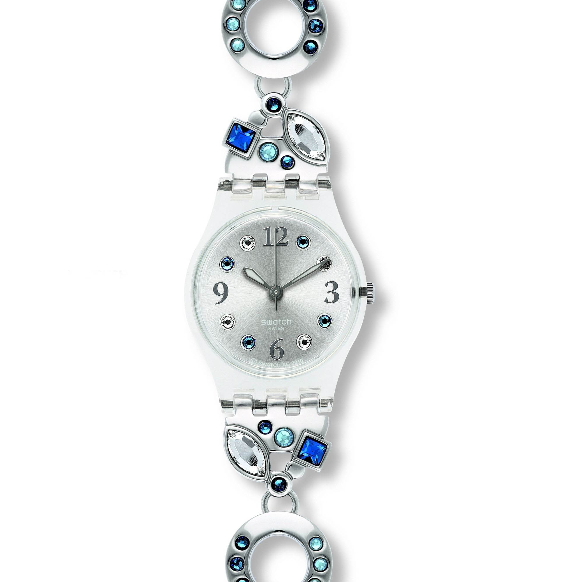 Genskie_chasy_Swatch (12)
