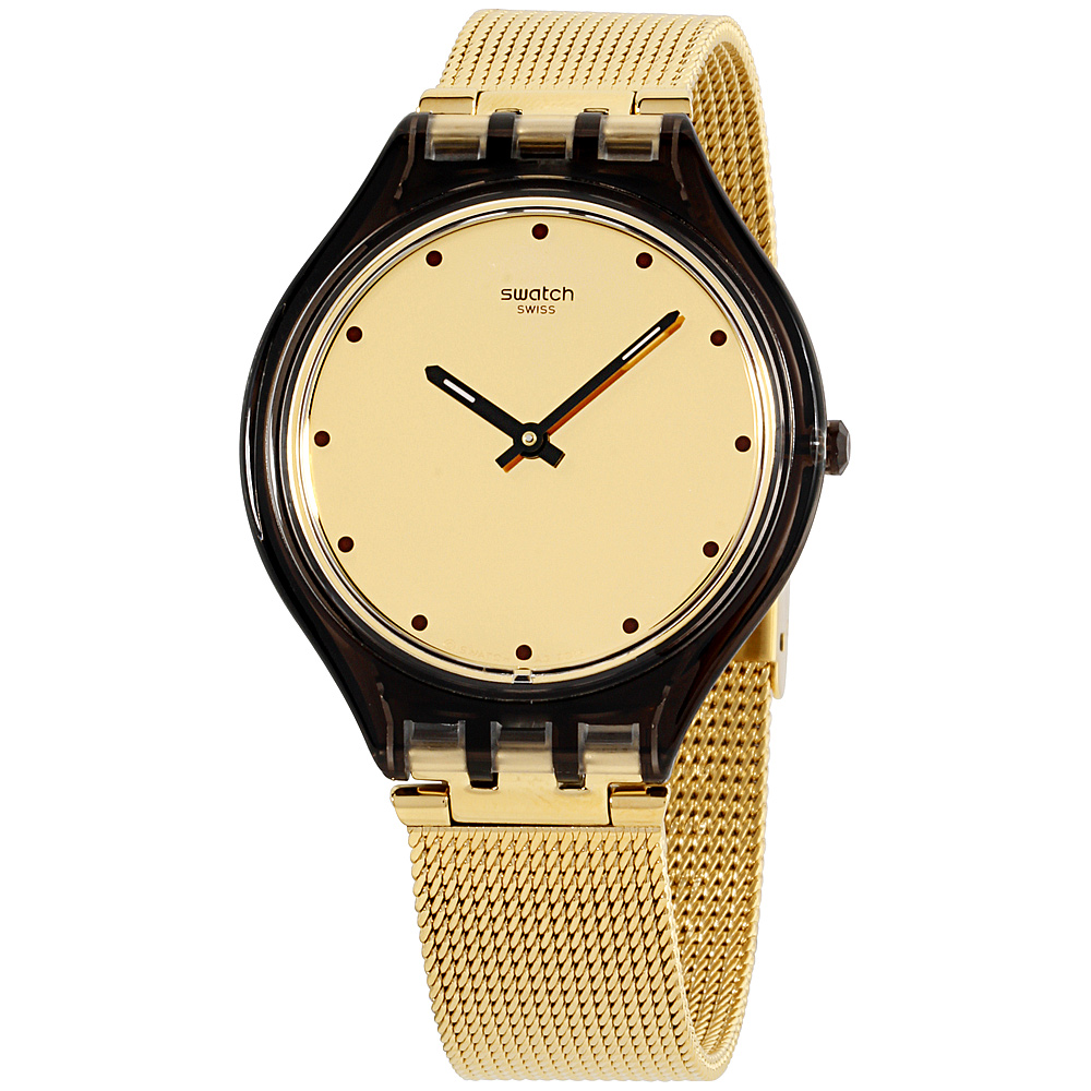 Genskie_chasy_Swatch (14)