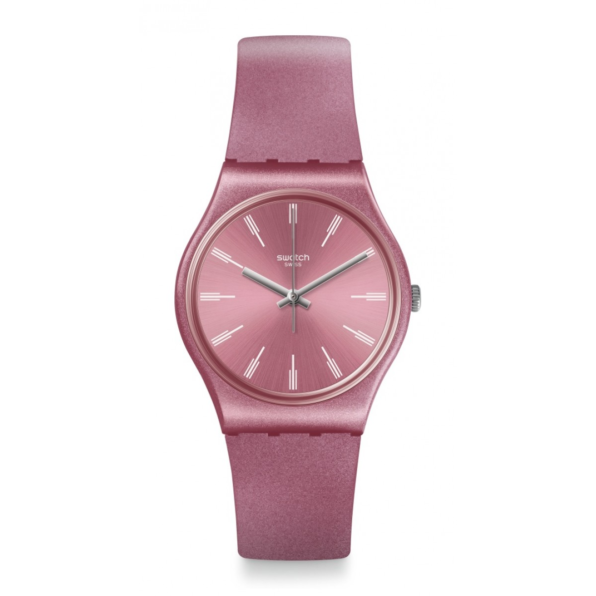 Genskie_chasy_Swatch (24)