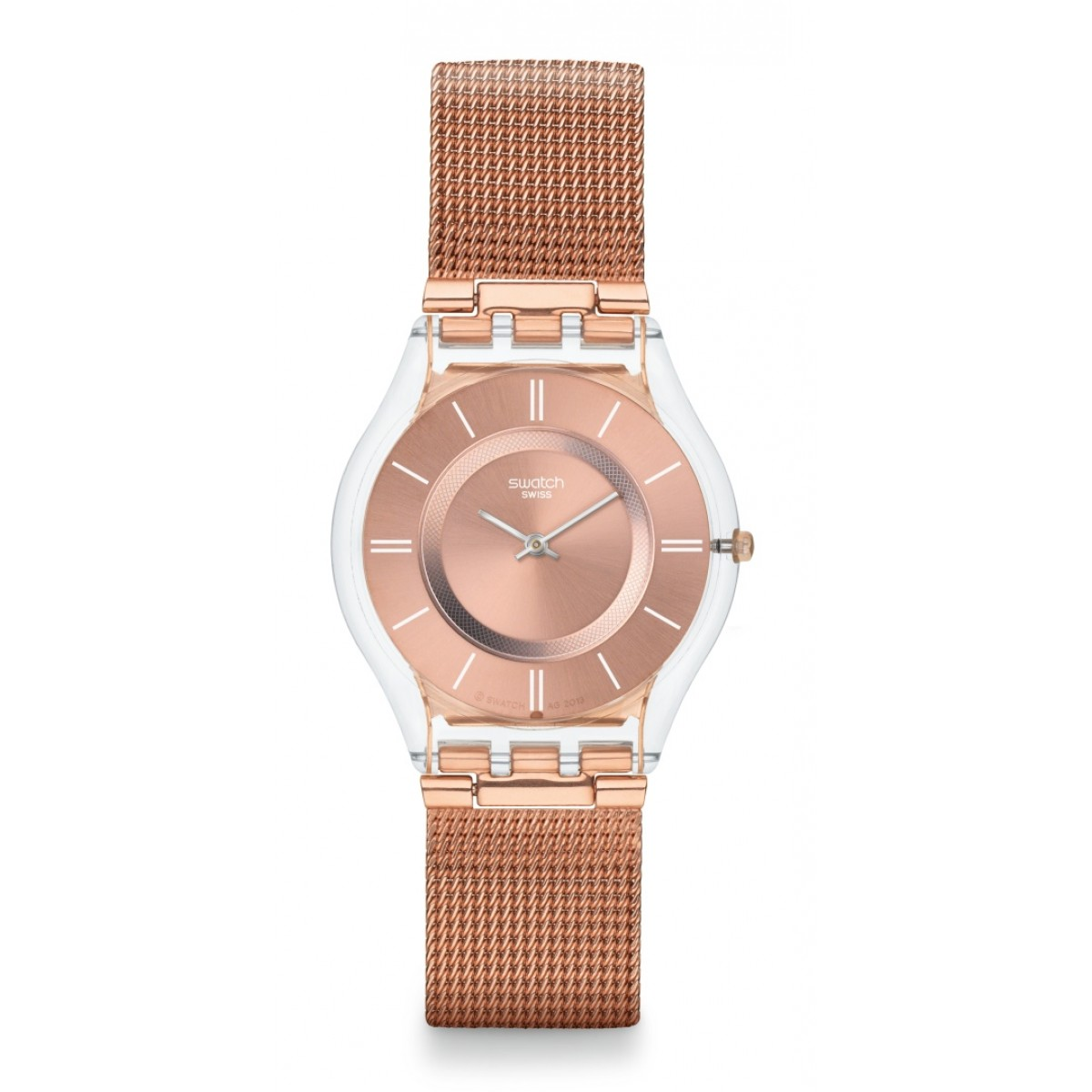 Genskie_chasy_Swatch (25)