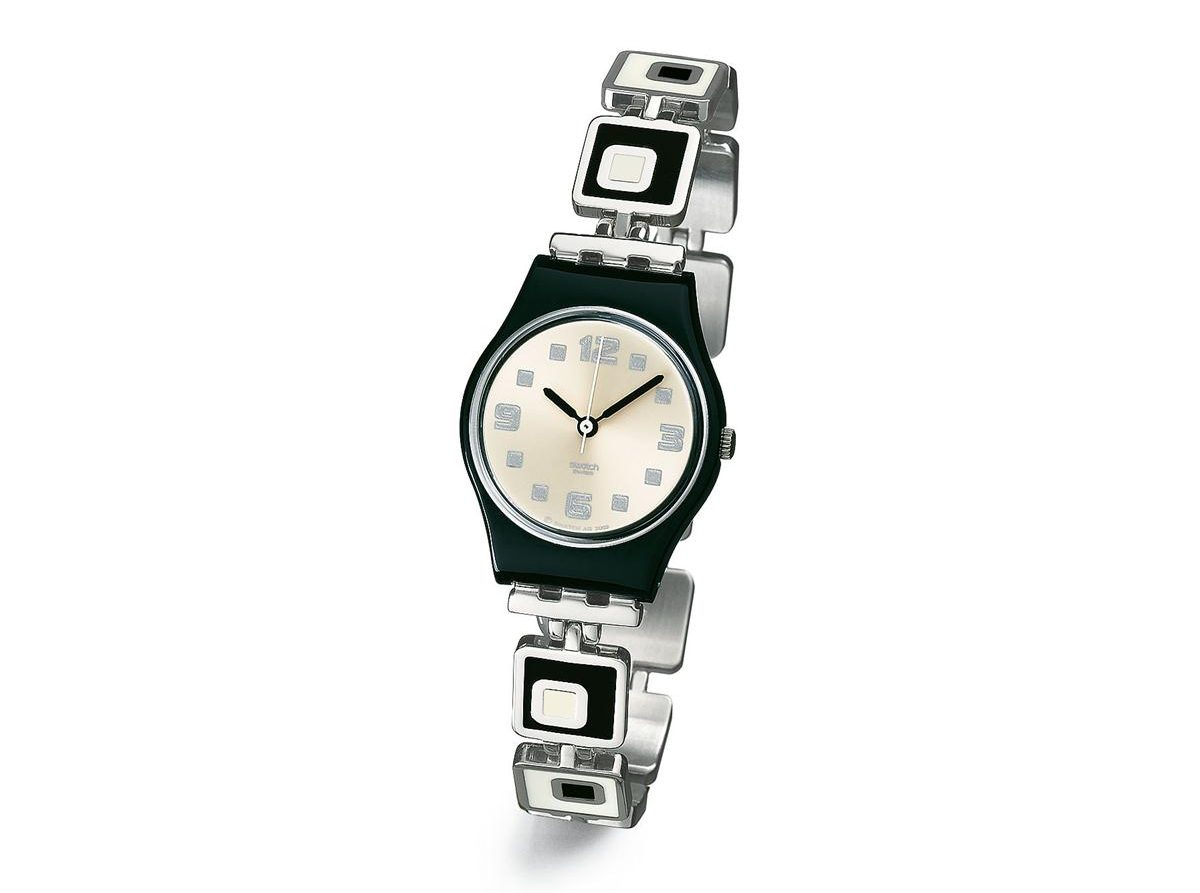 Genskie_chasy_Swatch (28)