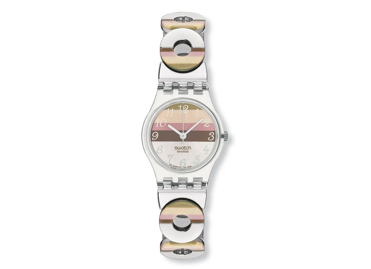 Genskie_chasy_Swatch (30)