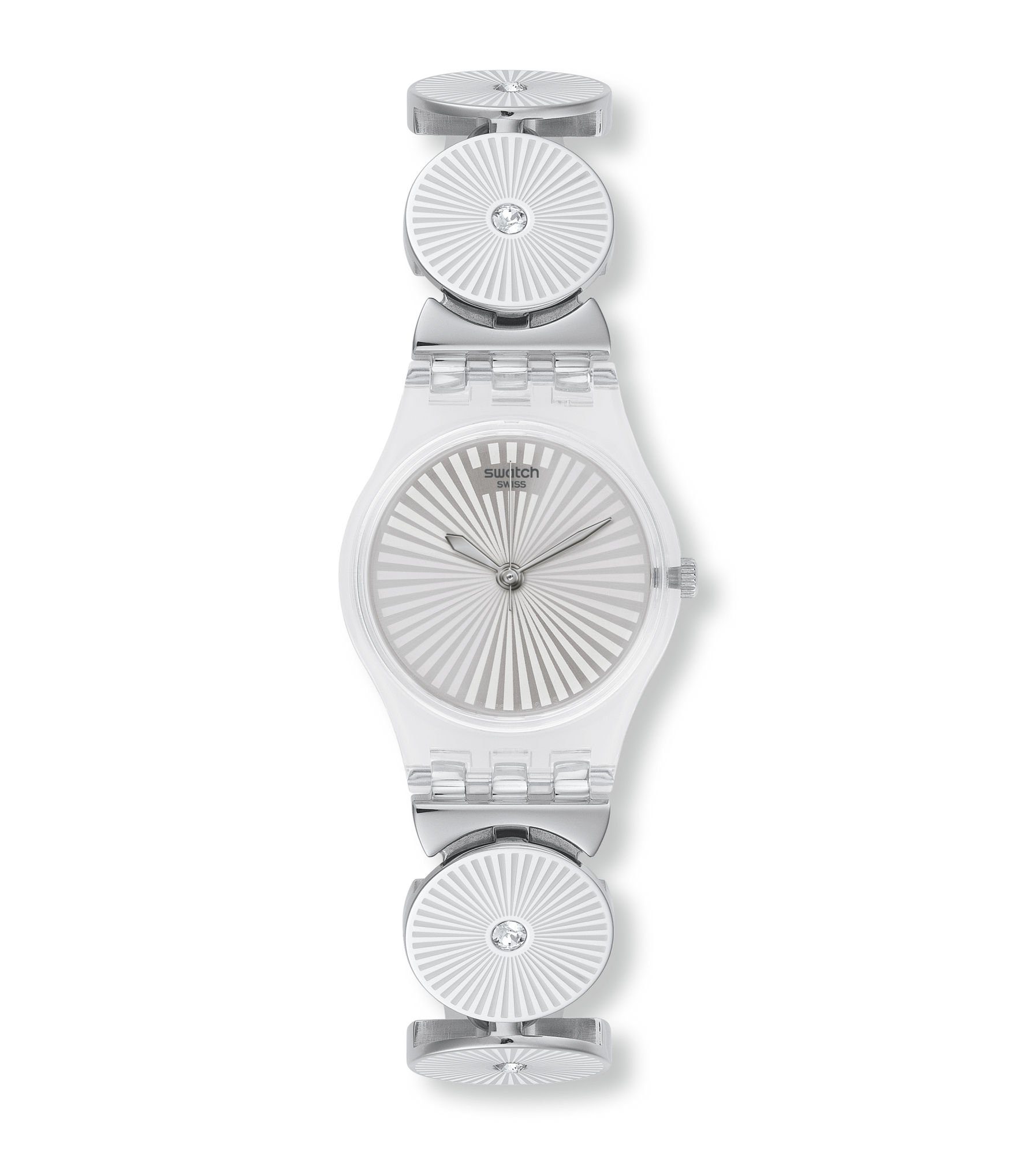 Genskie_chasy_Swatch (32)