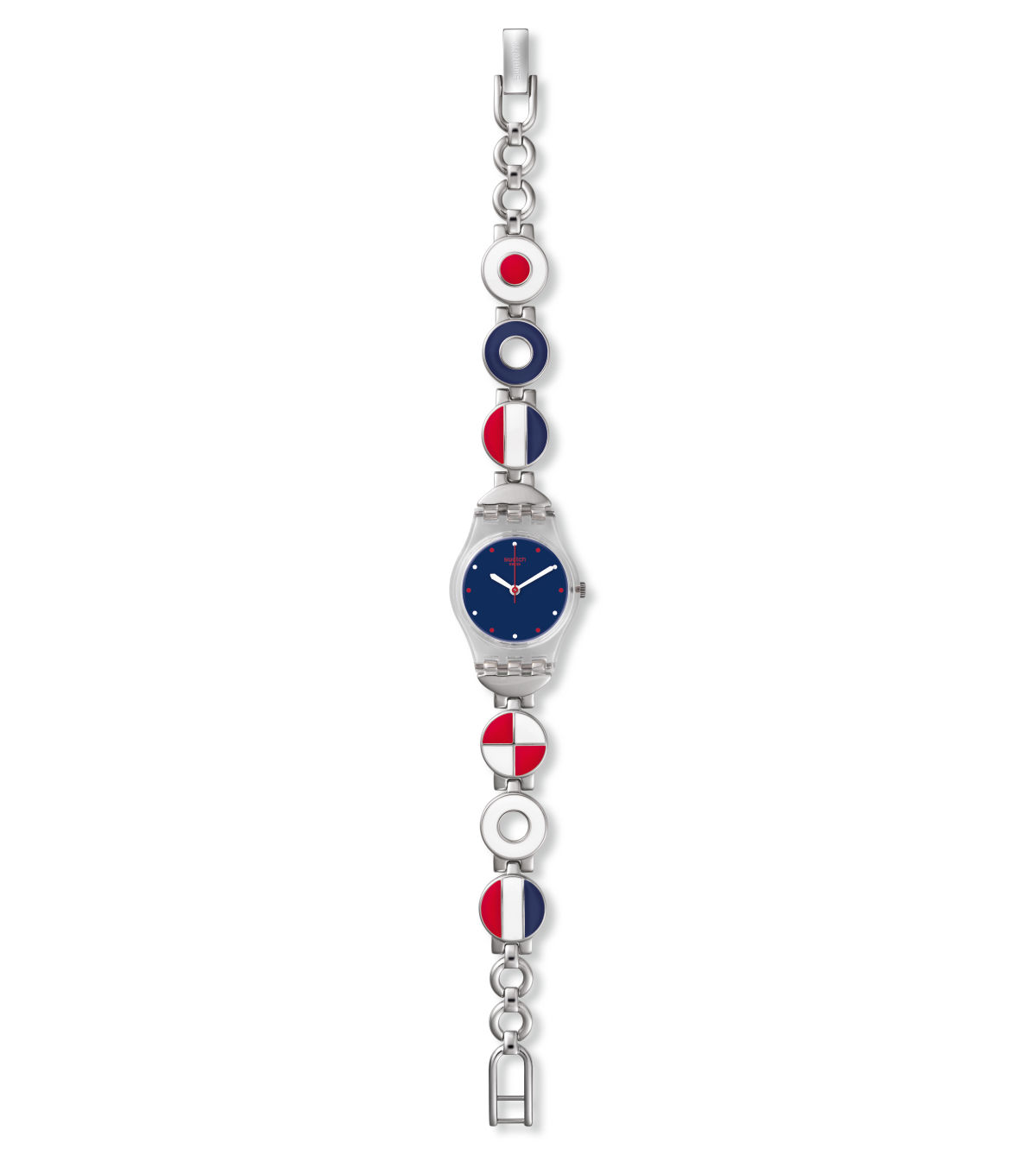 Genskie_chasy_Swatch (34)