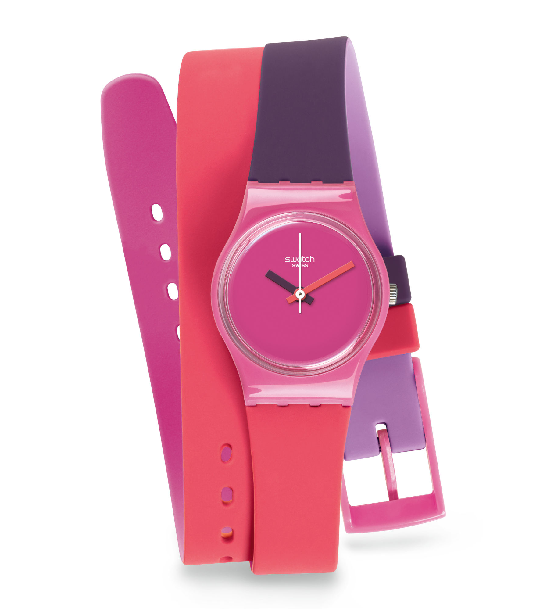 Genskie_chasy_Swatch (37
