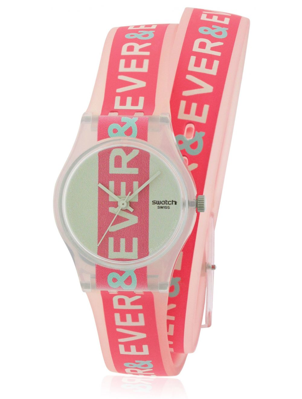 Genskie_chasy_Swatch (39)