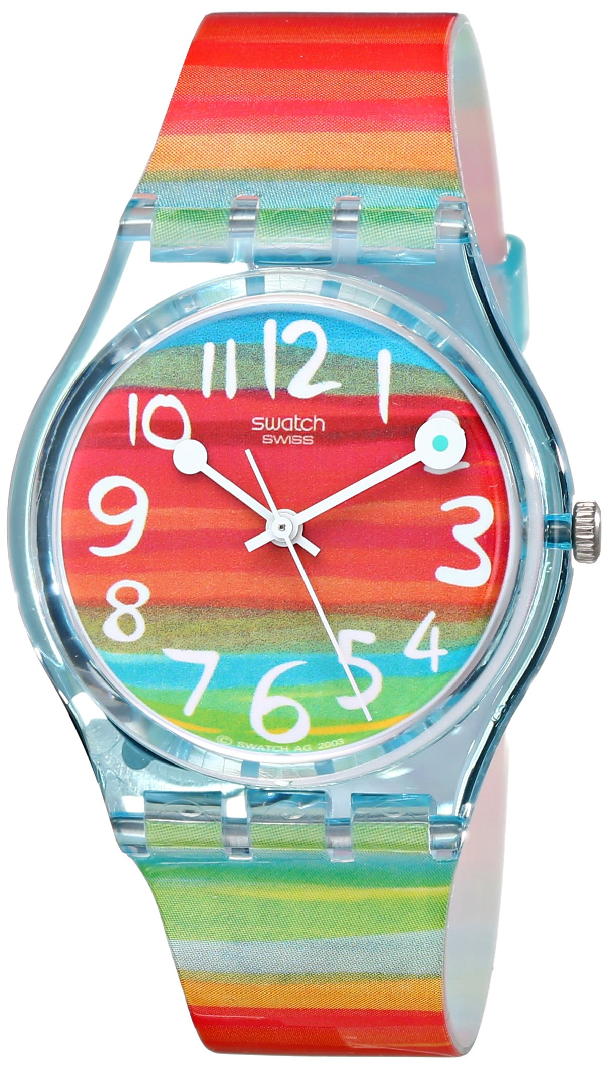 Genskie_chasy_Swatch (4)