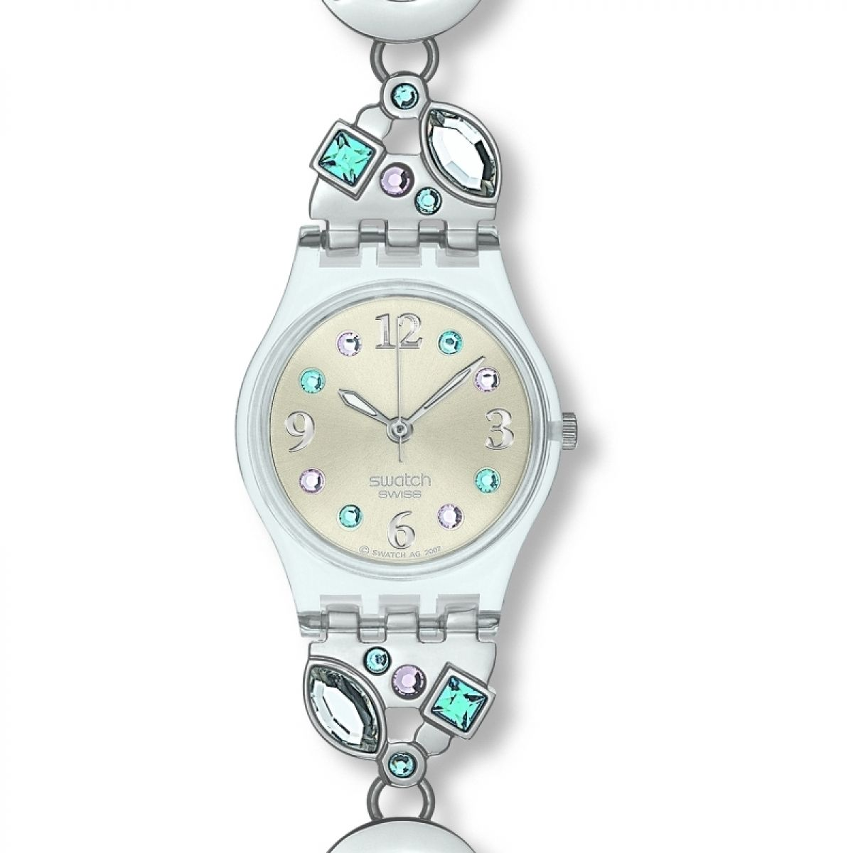Genskie_chasy_Swatch (43)