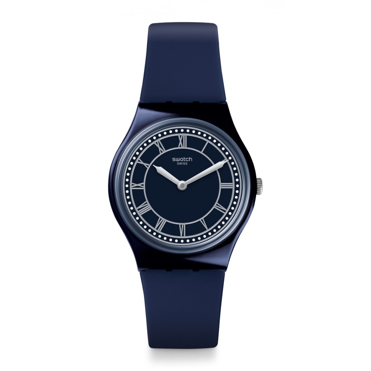 Genskie_chasy_Swatch (45)