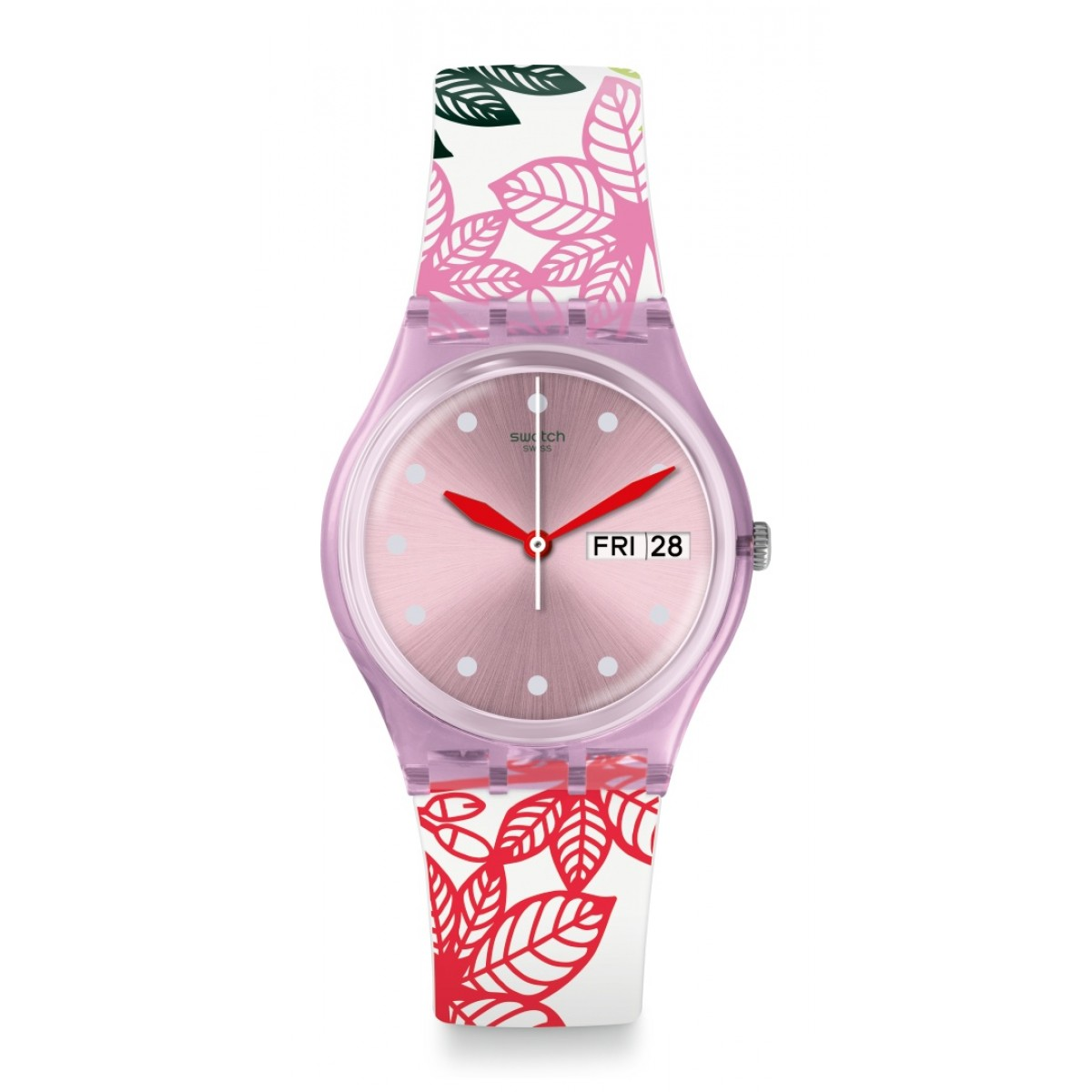 Genskie_chasy_Swatch (46)