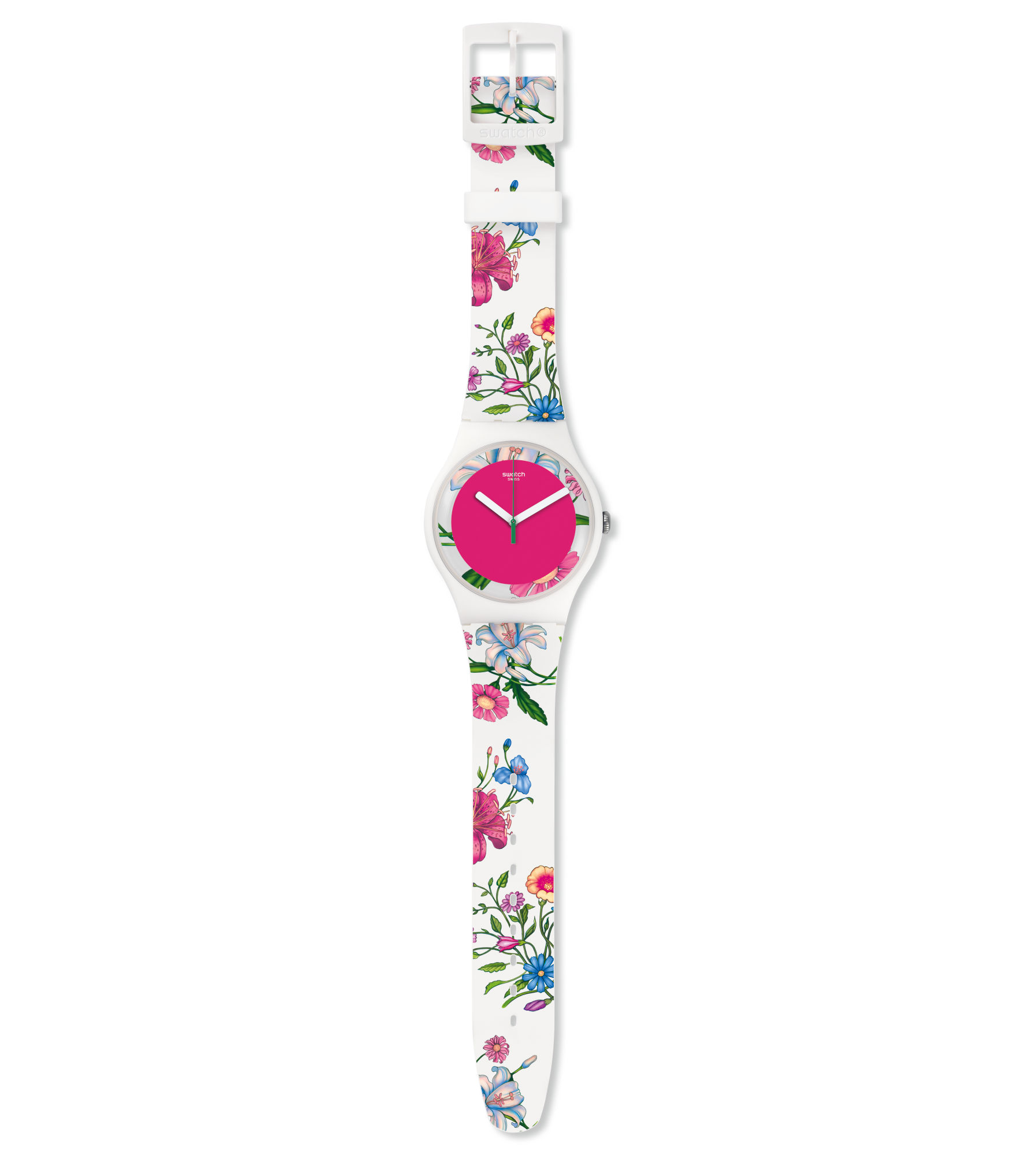 Genskie_chasy_Swatch (59)