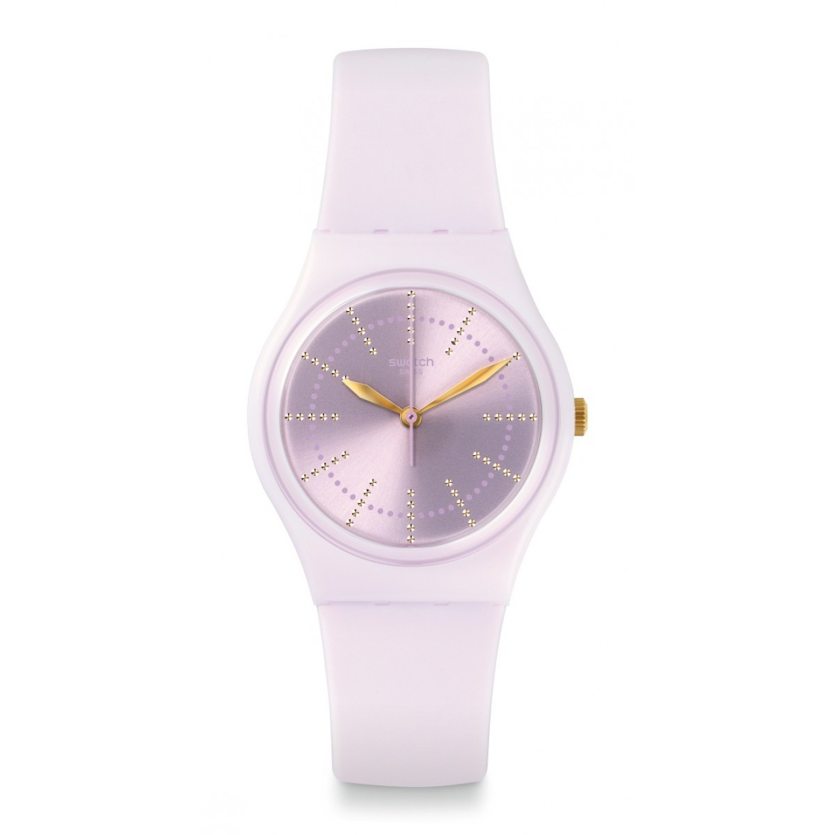 Genskie_chasy_Swatch (62)