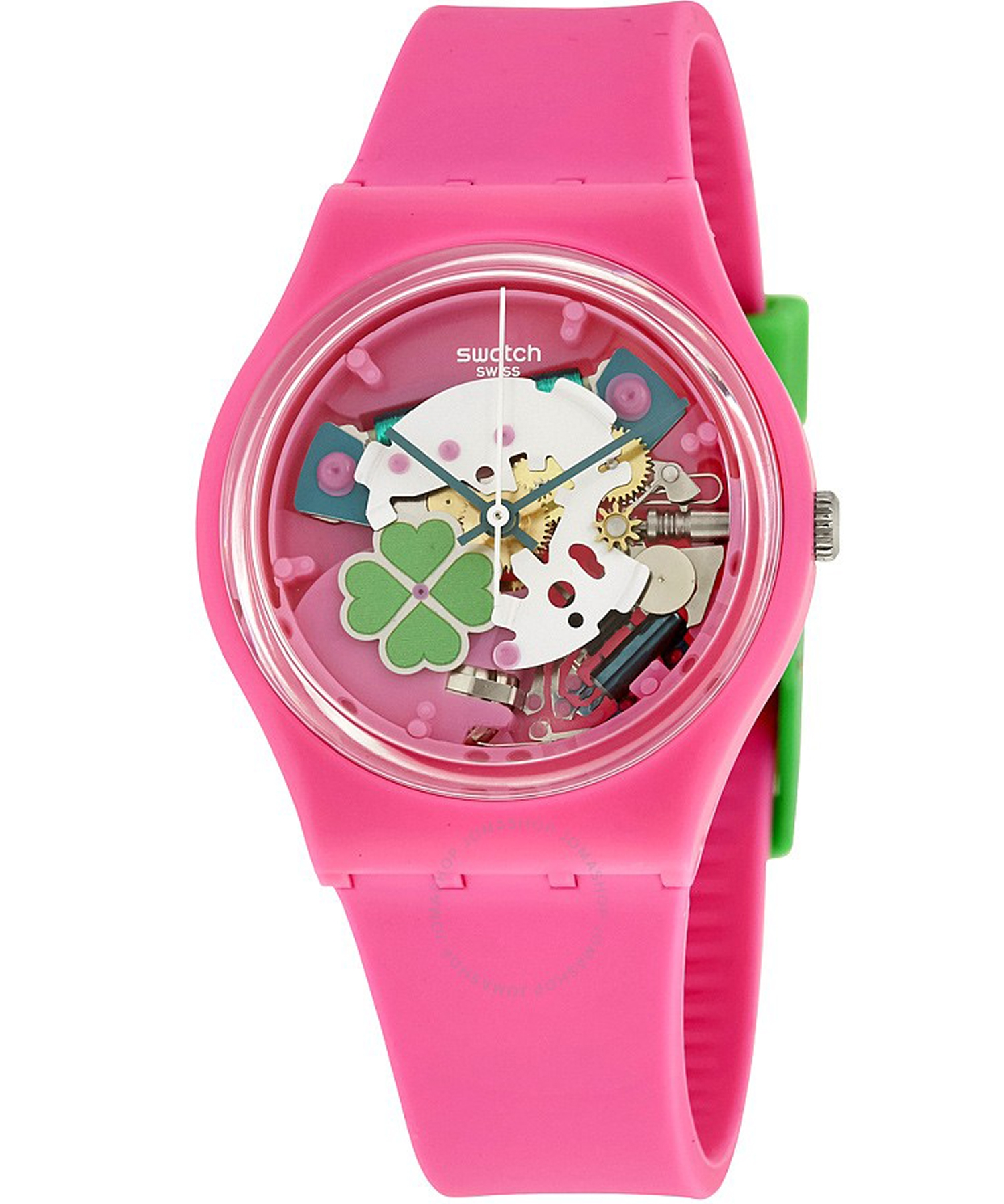 Genskie_chasy_Swatch (7)