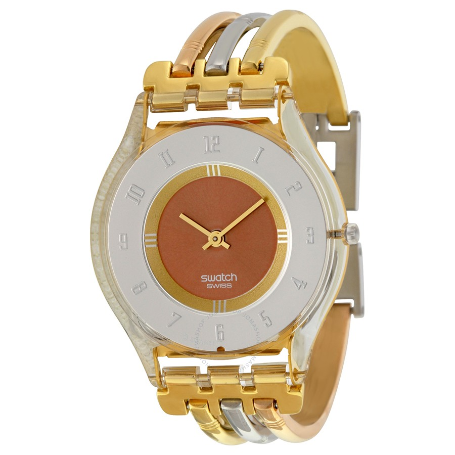 Genskie_chasy_Swatch (70)