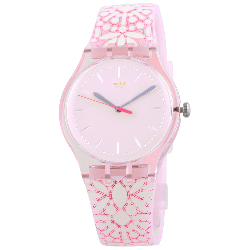 Genskie_chasy_Swatch (71)