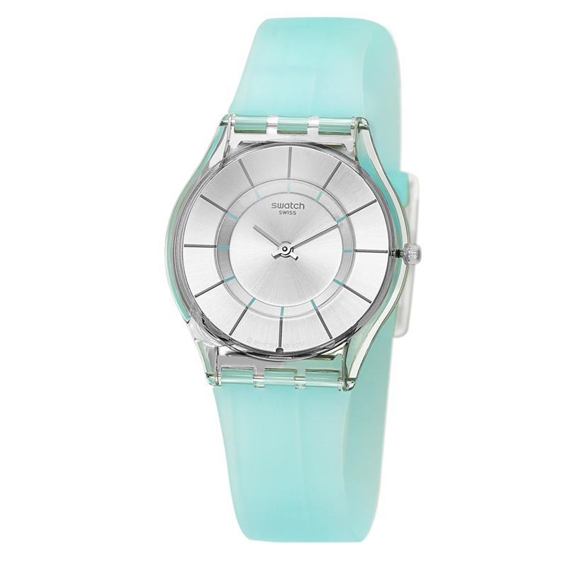 Genskie_chasy_Swatch (76)
