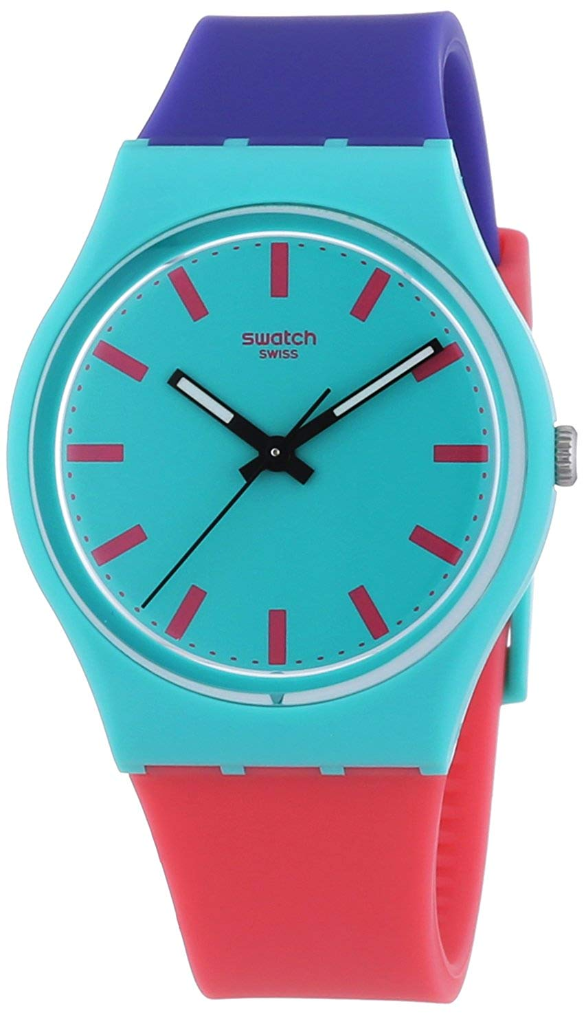 Genskie_chasy_Swatch (82)
