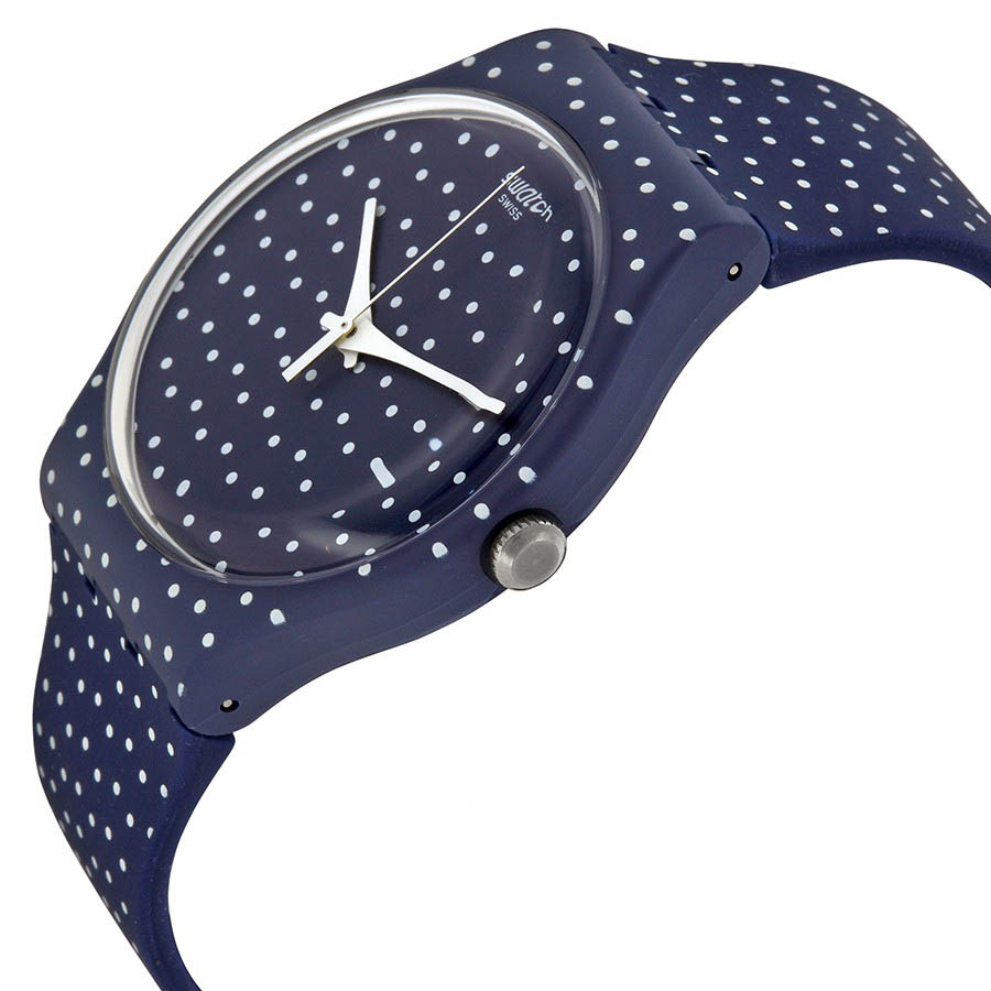 Genskie_chasy_Swatch (83)