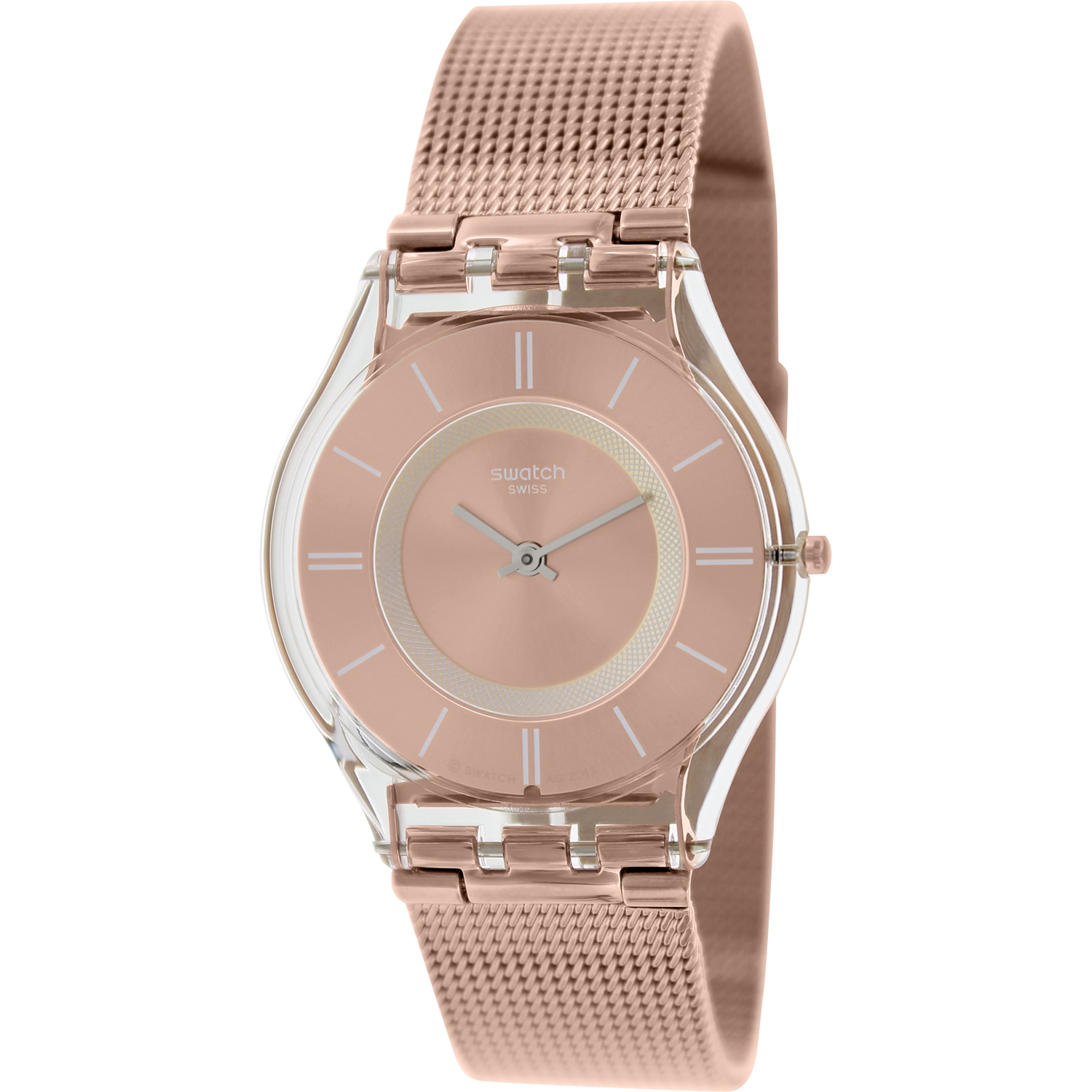 Genskie_chasy_Swatch (85)