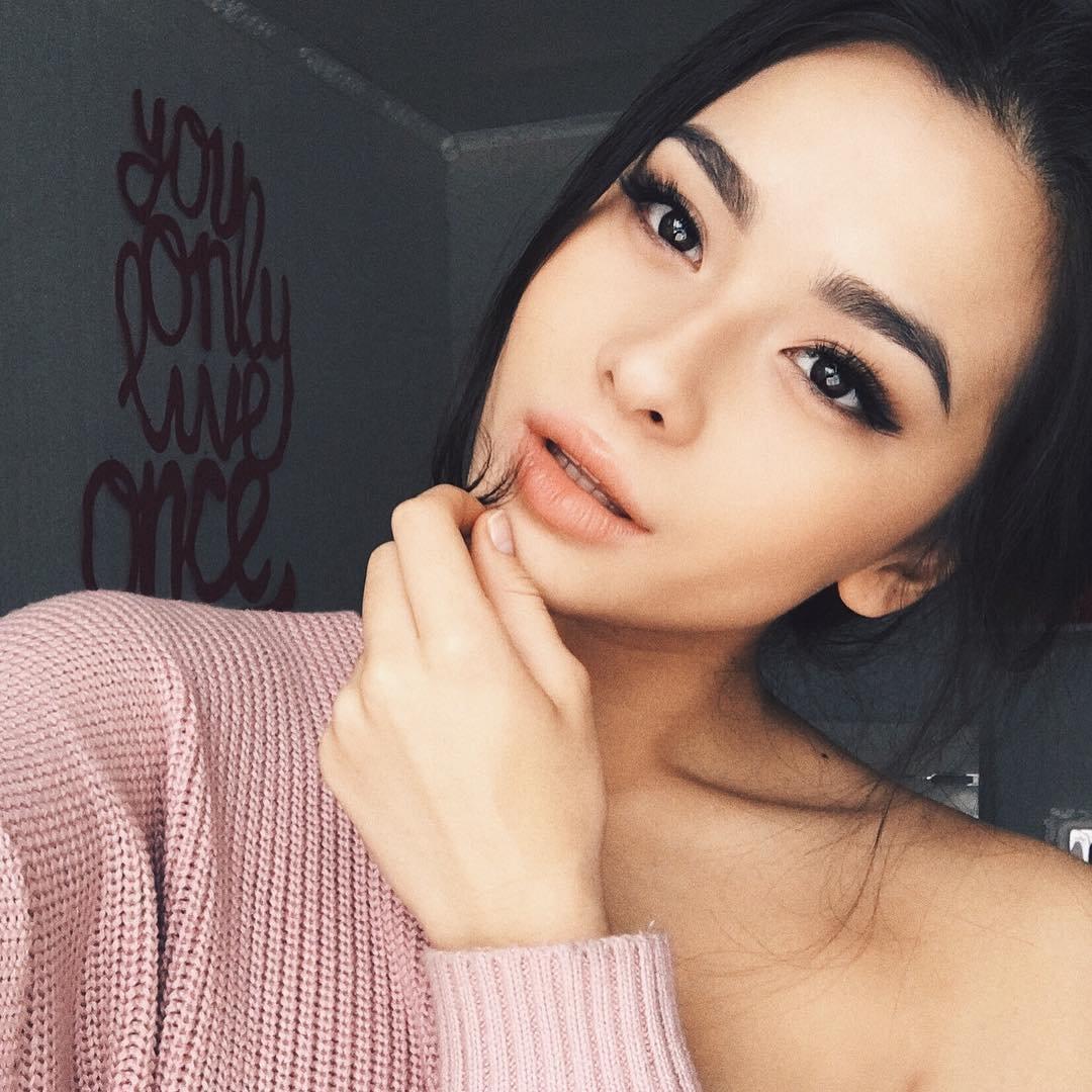 Makijag_dlia_mindalevidnyx_glaz (25)
