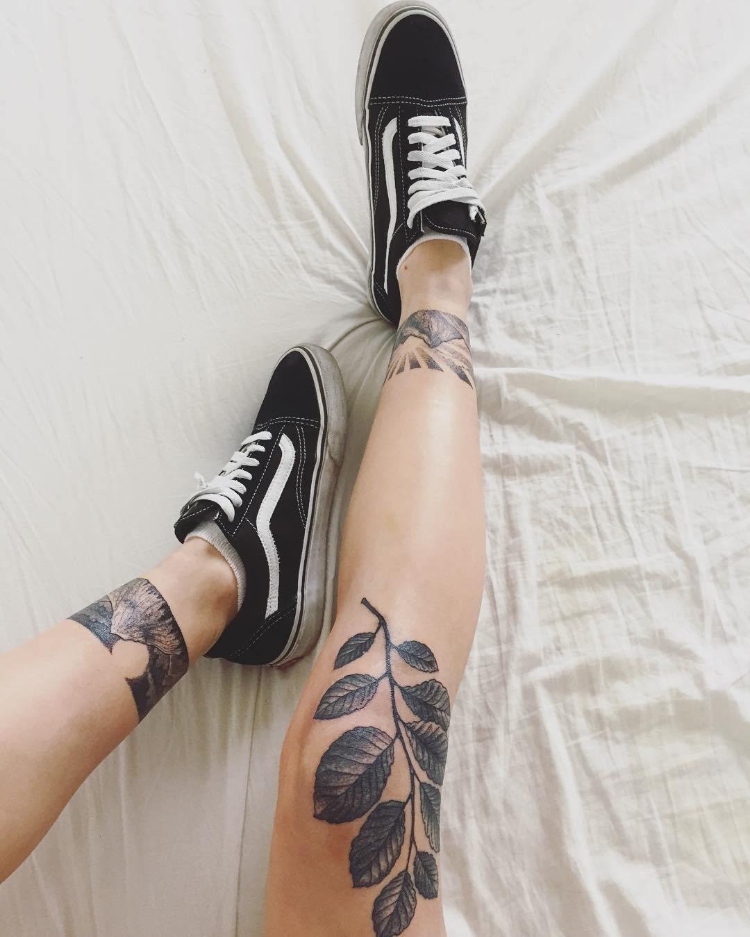 Tatu_na_noge (8)