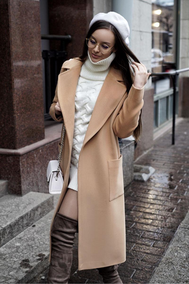 palto-drapovoe-zhenskoe