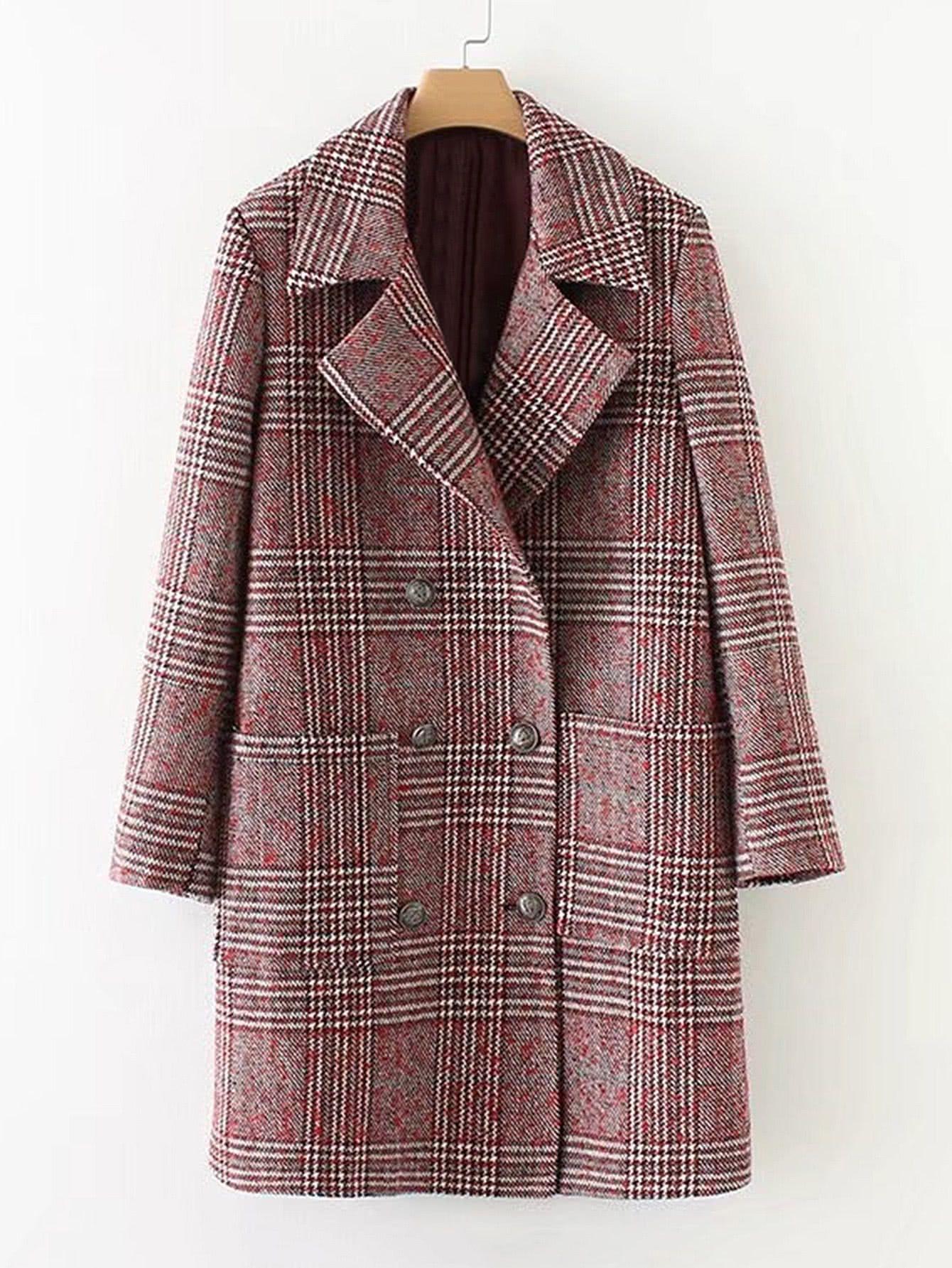 palto-drapovoe-zhenskoe-15
