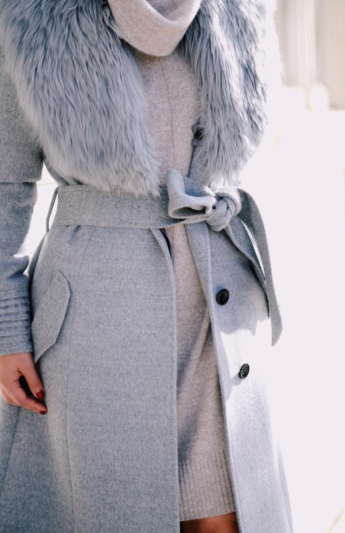 palto-drapovoe-zhenskoe-70