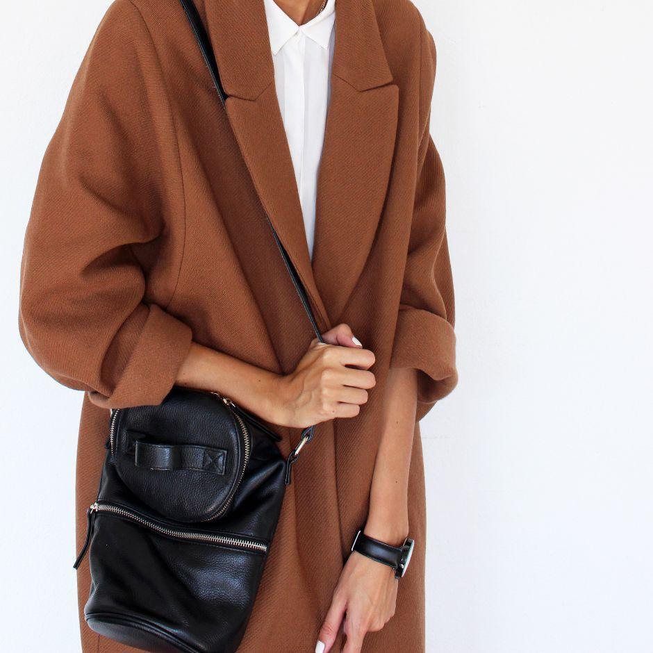 palto-drapovoe-zhenskoe-85