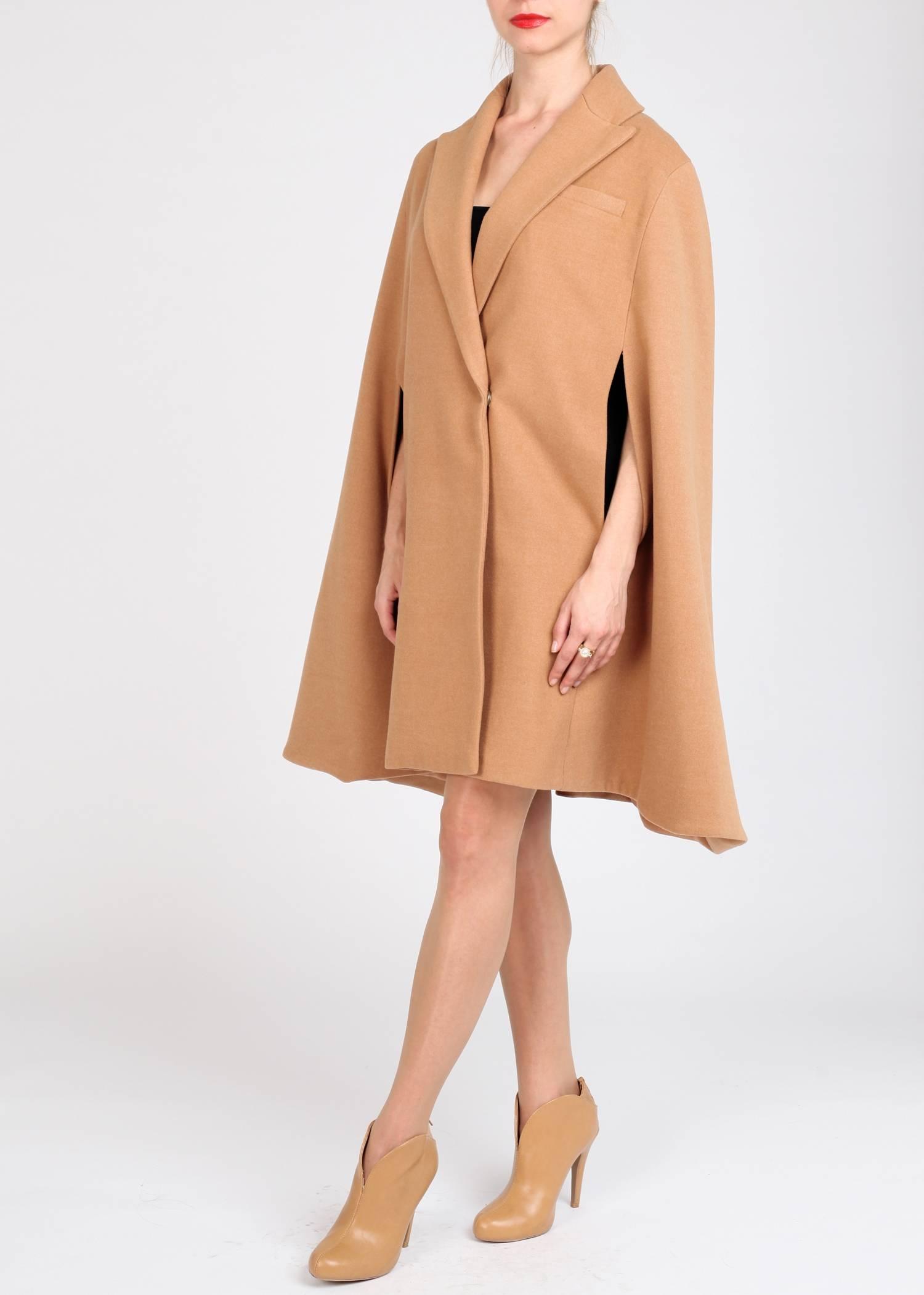 palto-kashemir