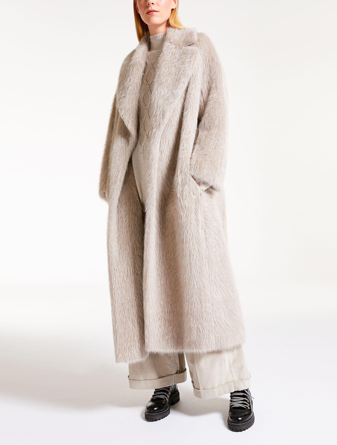 alpaca coat-11