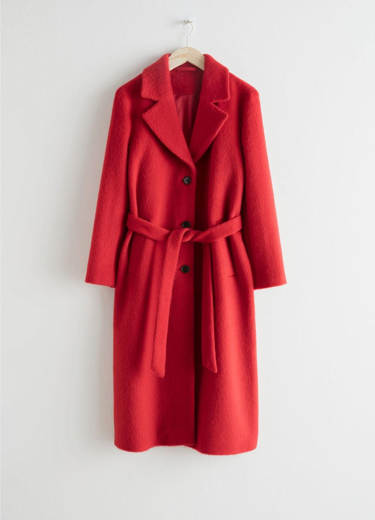 alpaca coat-12
