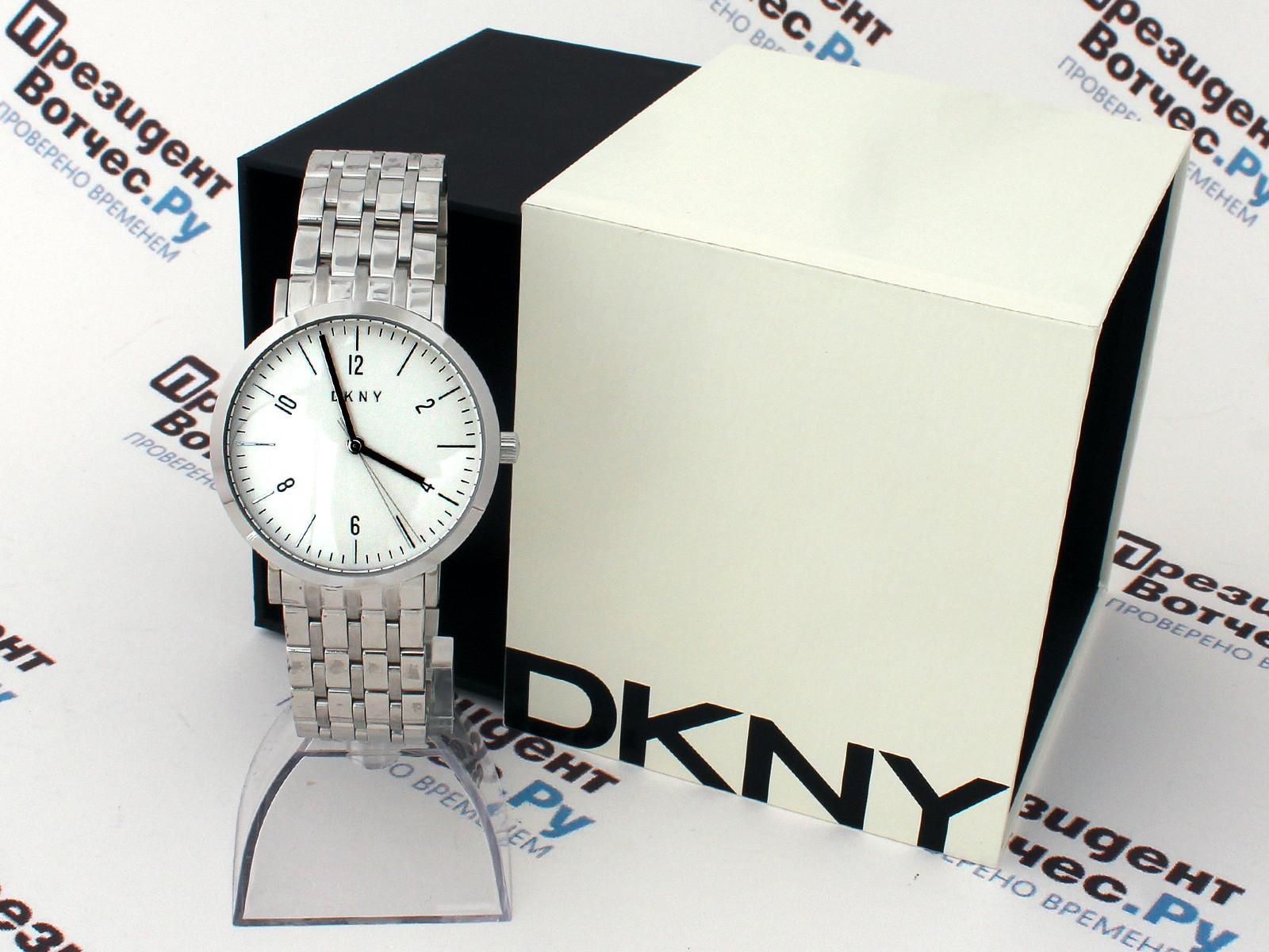 chasy-dkny-zhenskie-41