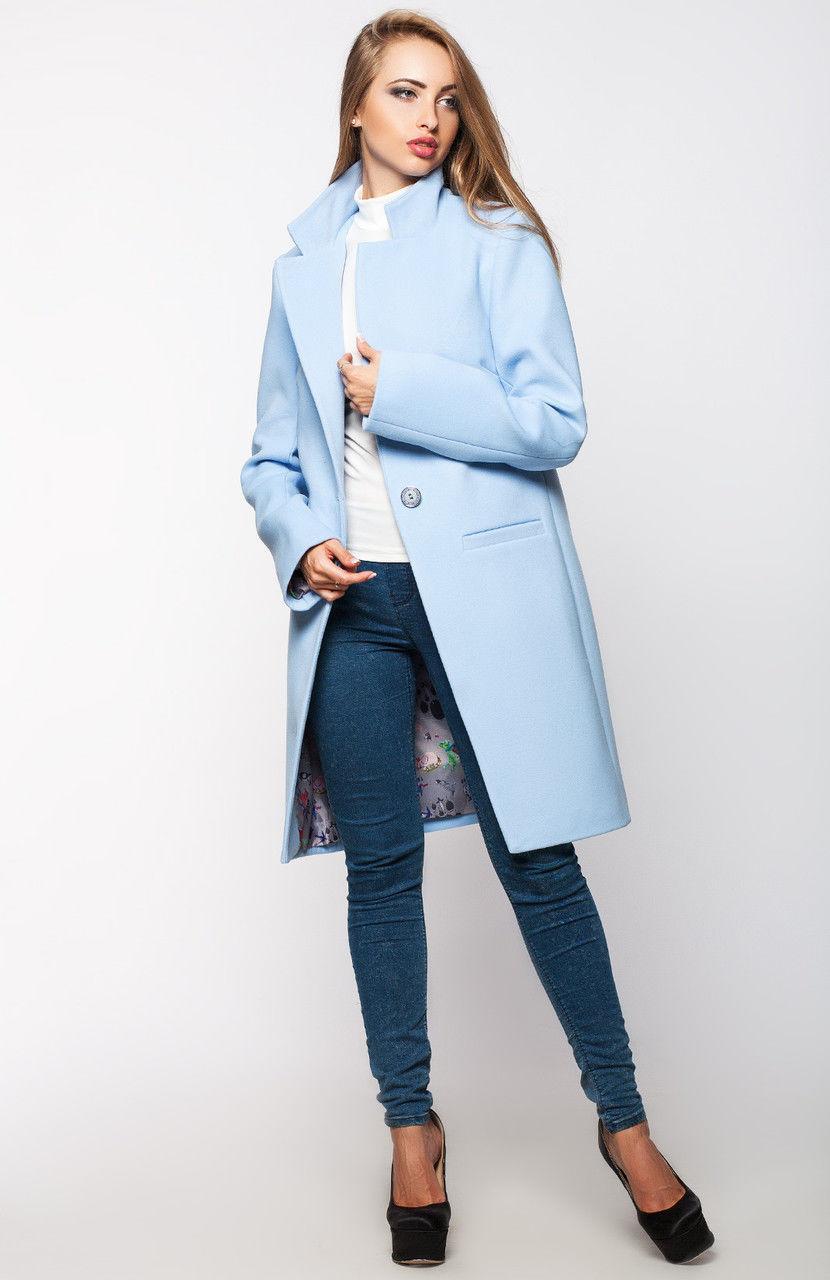 kashemirovye-palto-10