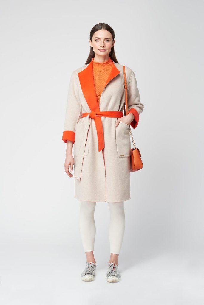 kashemirovye-palto-11