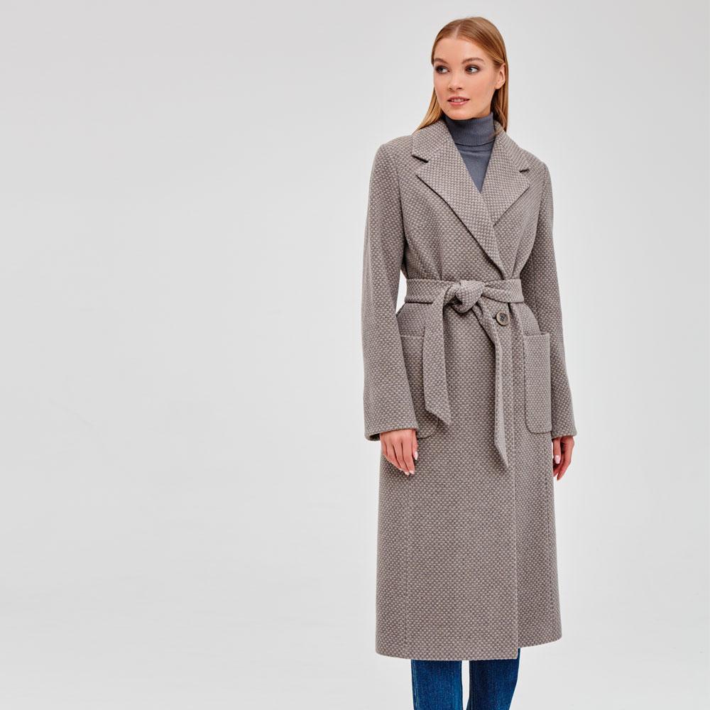 kashemirovye-palto-12