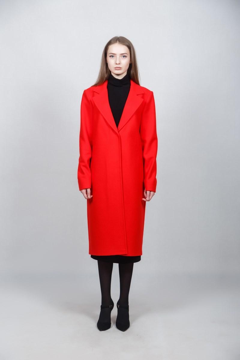 kashemirovye-palto-27