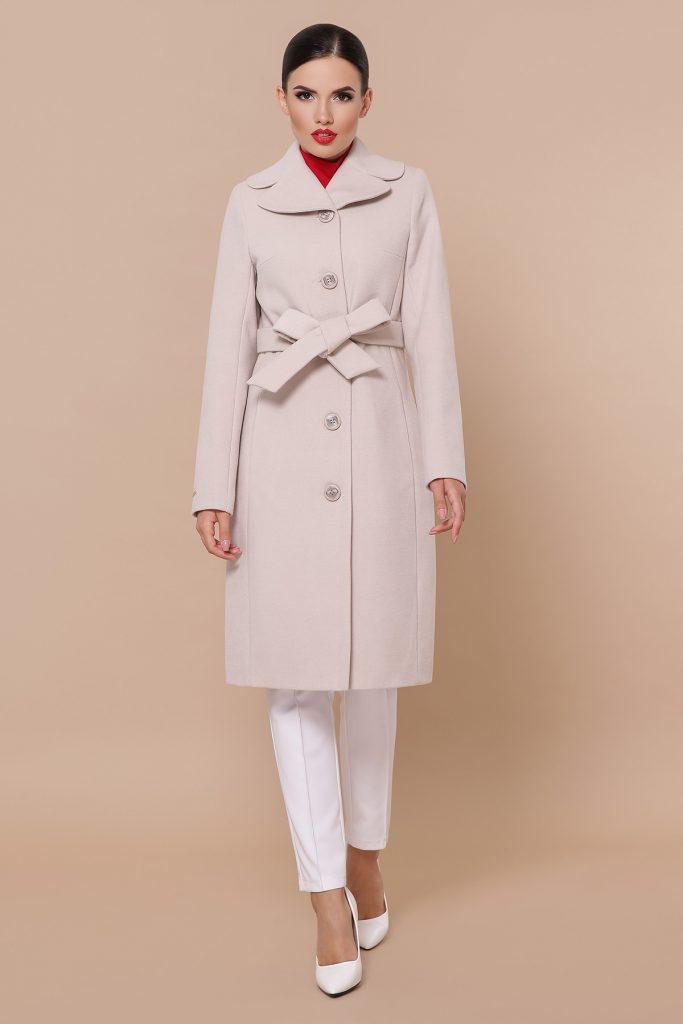 kashemirovye-palto-28